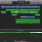 Come utilizzare GarageBand di Apple