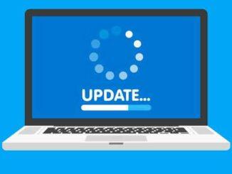 Come disinstallare un aggiornamento Windows 10