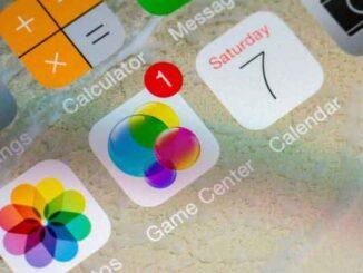 Come configurare e utilizzare Apple Game Center