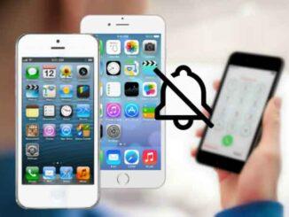 Come risolvere iPhone non squilla per le chiamate in arrivo