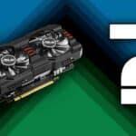 Che cos'è una GPU