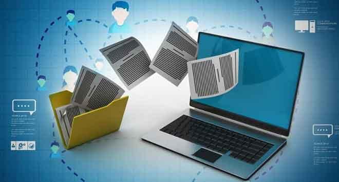передавать файлы по bluetooth