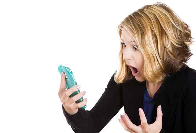 Лучшие шпионские приложения для телефона
