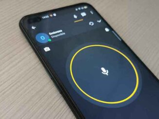 Le migliori app Walkie Talkie per Android e iOS