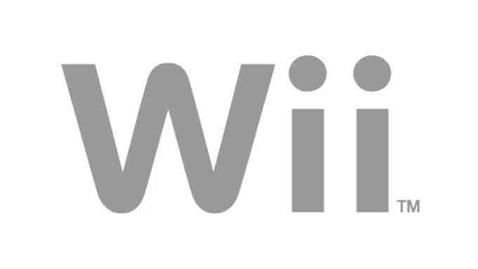Как подключить Nintendo Wii к любому телевизору