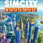 SimCity Buildit su PC