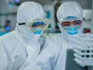 Covid-19 non è una pandemia
