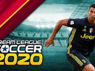 Come giocare Dream League Soccer 2020 su PC gratis