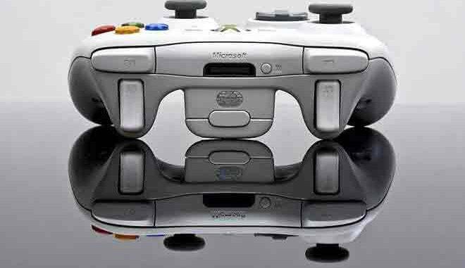 Come collegare un controller PS4 a un PC