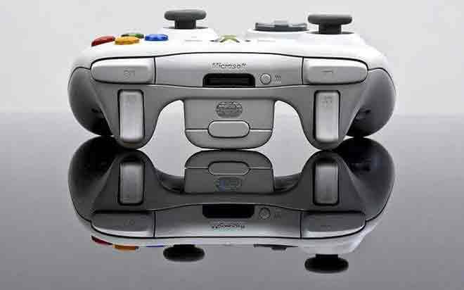 Как подключить контроллер PS4 к ПК
