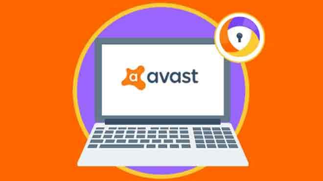 Как удалить Avast в Windows 10