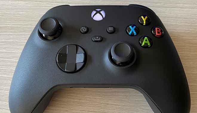Come connettere il tuo controller Xbox Series X e Series S a un PC Windows