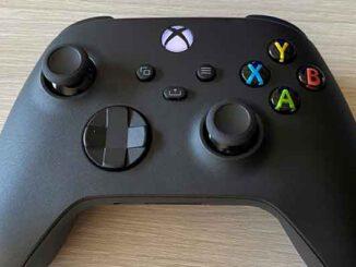 Come collegare il controller Xbox Series X o Series S al tuo telefono Android