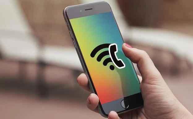 Как активировать звонки по Wi-Fi на телефоне Android
