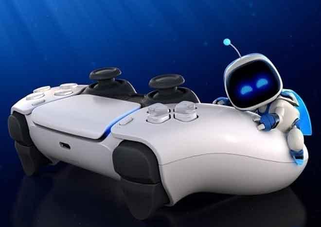 Come collegare il controller DualSense della PS5 al tuo PC Windows