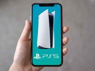 Come giocare ai giochi PS5 su cellulari Android