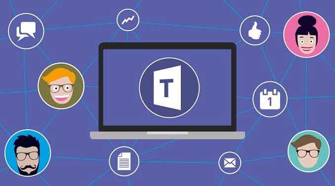 Come mostrare tutti i canali in Microsoft Teams su dispositivi mobili, desktop e Web