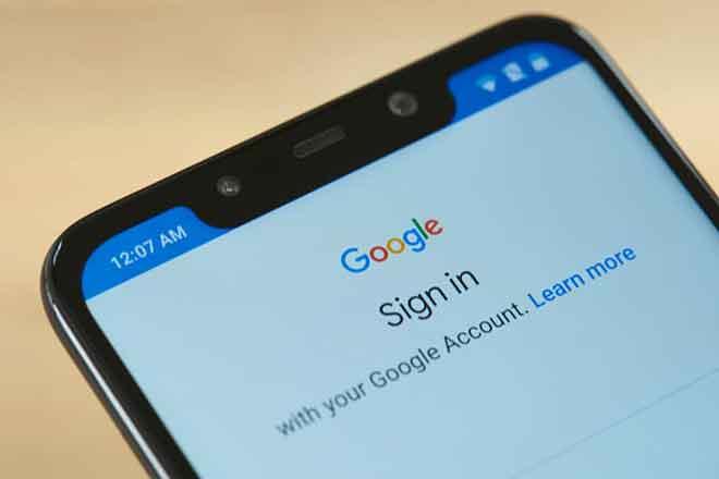 Как удалить старый телефон из аккаунта Google, 2 метода