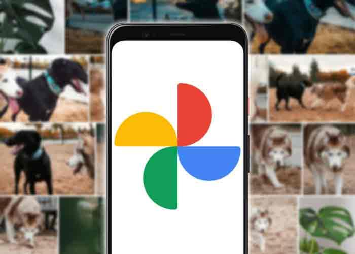 Как скачать все ваши фото из Google Фото