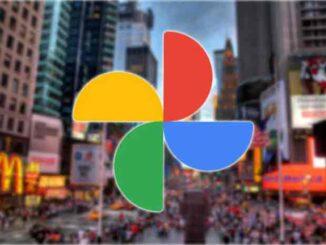 Le migliori alternative a Google Foto