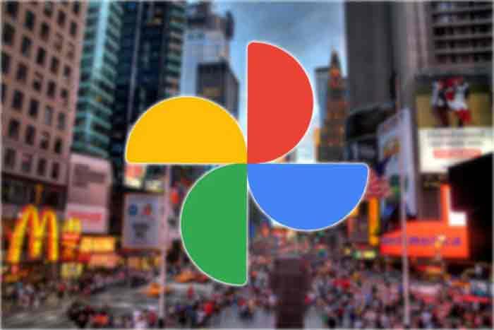 Лучшие альтернативы Google Фото