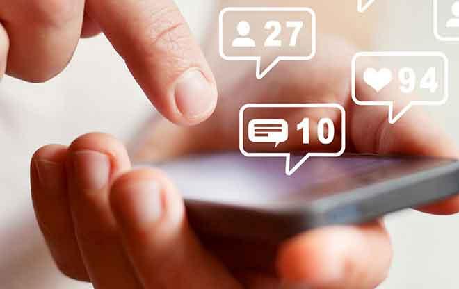 Le notifiche di WhatsApp non funzionano su iPhone e Android, 9 soluzioni