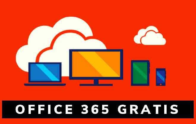 Как получить Office 365 бесплатно