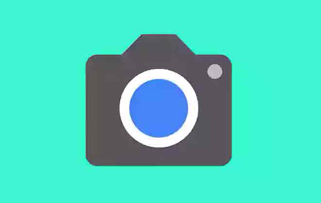 Google Камера 8.0