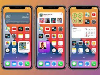 Come forzare il riavvio di un iPhone e accedere alla modalità di ripristino
