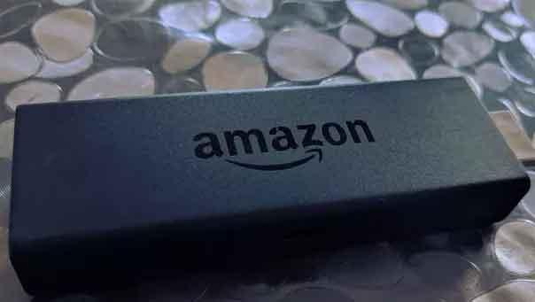 Как удалить приложения с Amazon Fire TV Stick