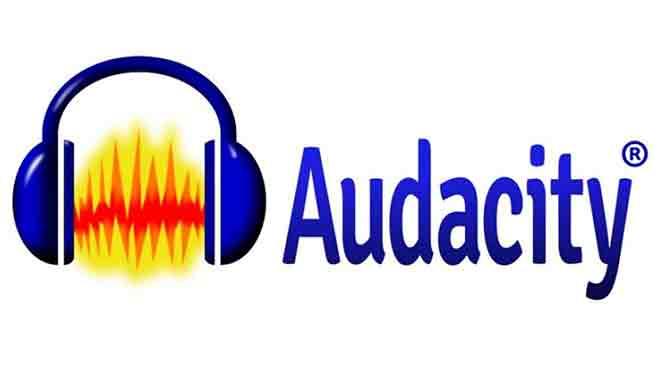6 лучших альтернатив Audacity для Android