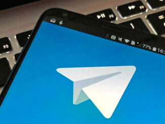 Cosa fare se le notifiche di Telegram non funzionano su Android