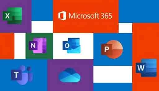 Что такое Microsoft 365?