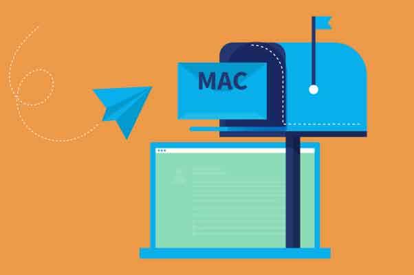 Что такое MAC-адрес и как его найти на ПК или Mac