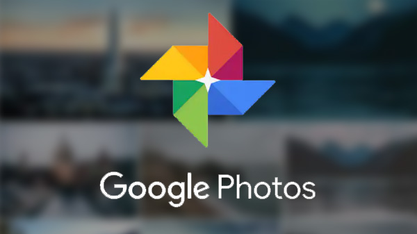 Как удалить аккаунт из Google Фото