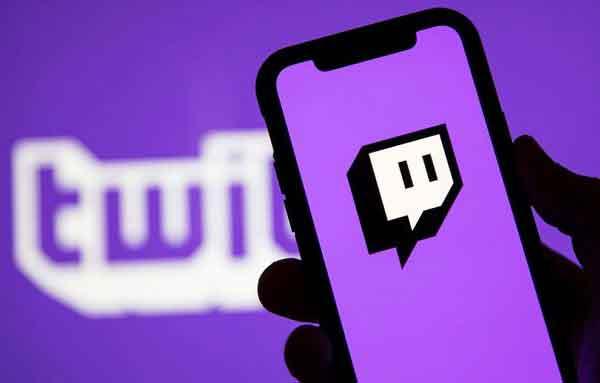 Как скачать видео с Twitch
