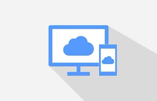 Как перенести файлы с iPhone или Android на ПК