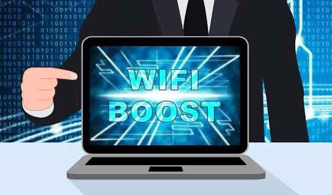 4 лучших усилителя WiFi для расширения вашей беспроводной сети