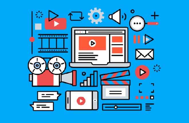 Лучшее бесплатное программное обеспечение для редактирования видео для Windows или Mac