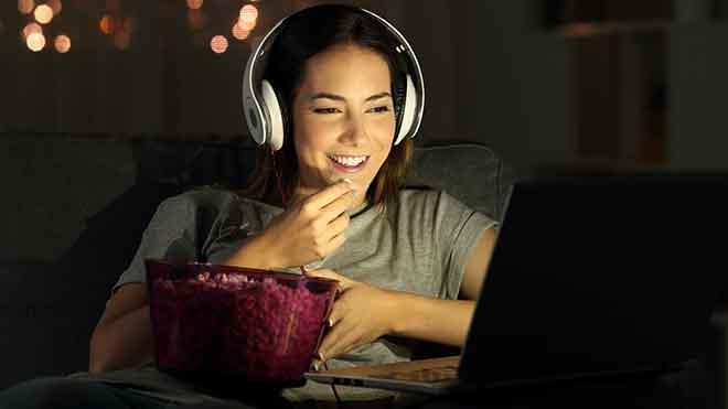 7 лучших приложений и веб-сайтов для просмотра видео с друзьями