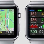 7 migliori app per dimagrire per Apple Watch