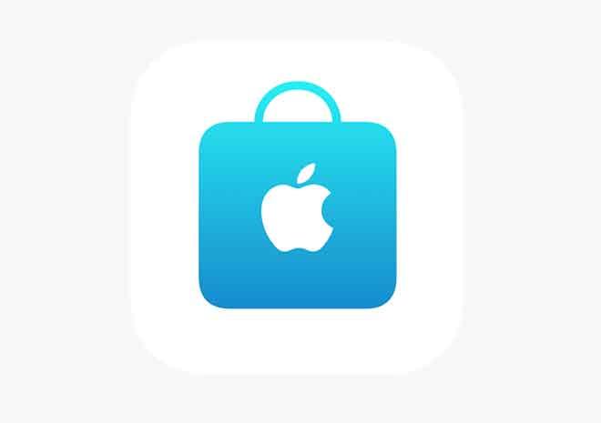 Apple Store non scarica le app su Mac