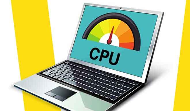 Что такое Google Chrome Helper и можно ли его отключить?