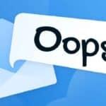 Come annullare l'invio di un'e-mail in Gmail