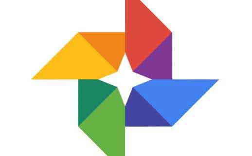 Как поделиться всеми своими фотографиями в Google с кем-то другим