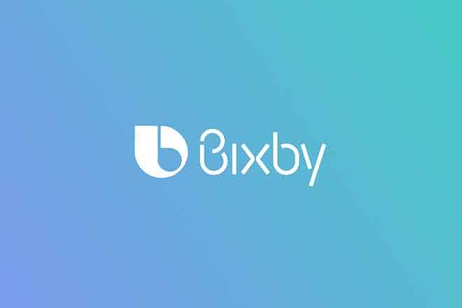 Come configurare Bixby sul tuo Samsung