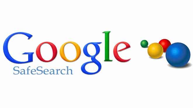 Как отключить Google SafeSearch