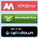 Come installare app Android utilizzando il file APK