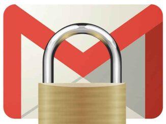 Come inviare e-mail private in Gmail