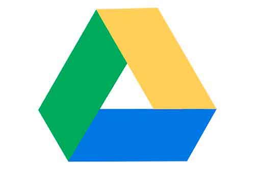 Как изменить расположение папки резервного копирования и синхронизации Google Диска